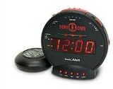 alarm-clock-with-bed-shaker-sbb500ss
