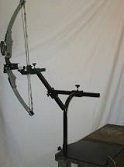 compound-bow-mount