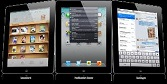 ipad2-wifi-64-gb3