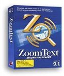 zoomtext-magreader